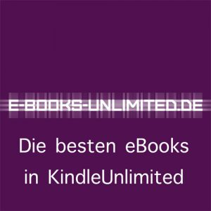 e-books-unlimited_p